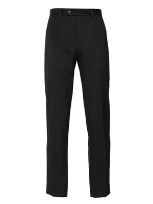 Downing Pant - Charcoal