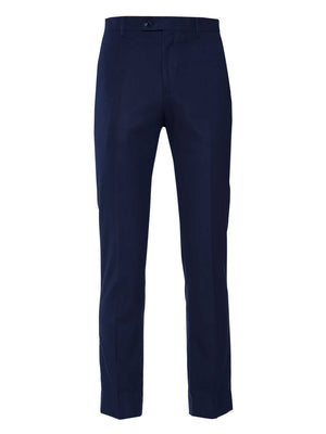 Downing Pant - Navy Twill