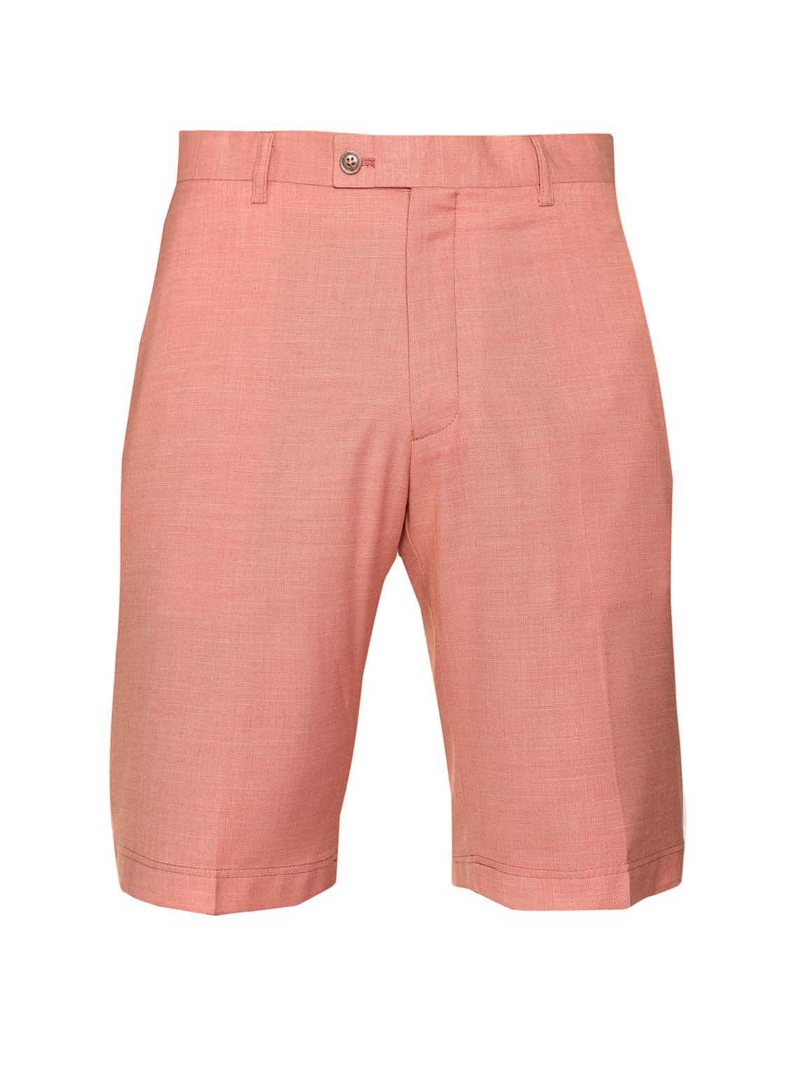Fairview Shorts - Slim - Peach