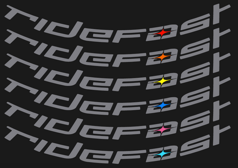 Color-Change Decals (Original)