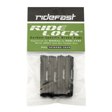 RideLock™ Carbon-Specific Brake Pads