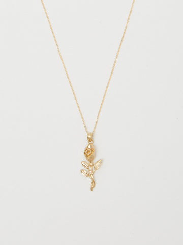 Best Sellers - Necklaces