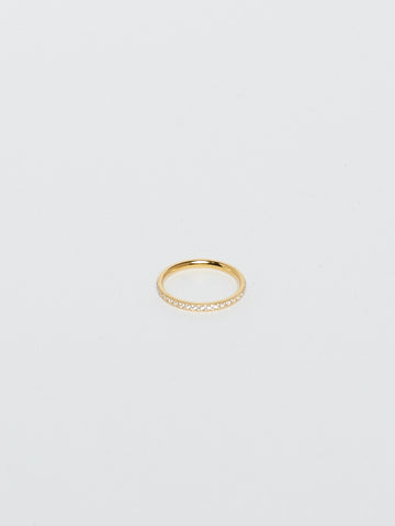 Best Sellers - Rings