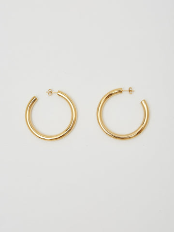 Best Sellers - Earrings