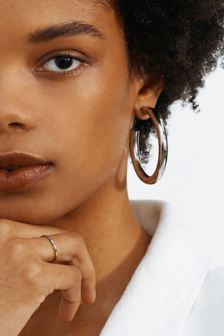 Eco - Earrings