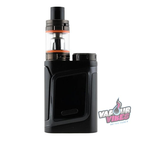Alien Kit Mini AL85 - Smok - Vapour Vibes