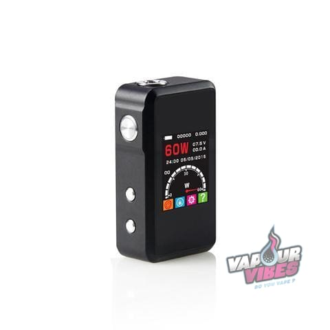 Mini Smy60 Tc Smart Box Mod Simeiyue Mods