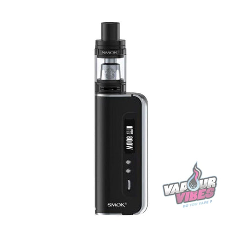 Osub 80W Baby Kit - Smok Mods