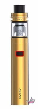 Smok Stick X8 Kit Gold