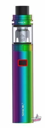 Smok Stick X8 Kit Rainbow