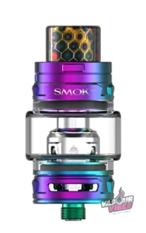 Smok Tfv12 Baby Prince Tank 7-Colour Tanks