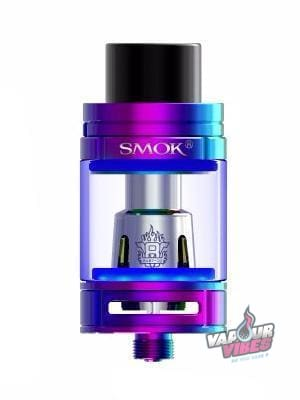 Smok Tfv8 Big Baby Light Edition Tank Bi-Colour Tanks