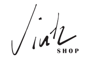 Vintzshop Optical