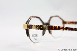 Moschino by Persol