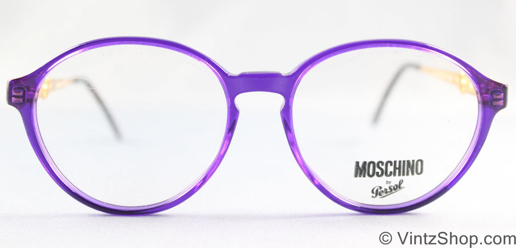 Moschino by Persol M45