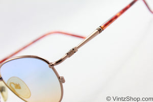 Jean Paul Gaultier Junior 57-2275