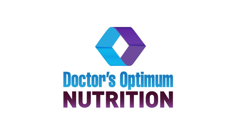 Doctor's Optimum