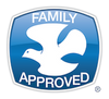 dove award family approved