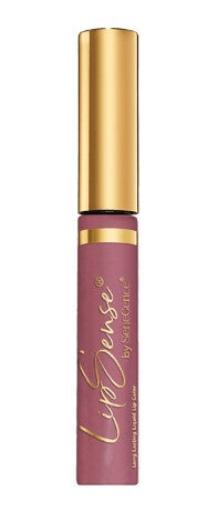 LipSense Limited Edition! - Bellisima