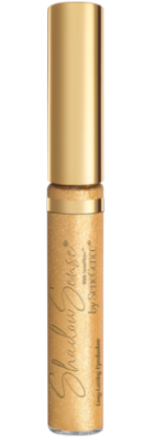 ShadowSense Limited Edition- Radiant Gold Glitter