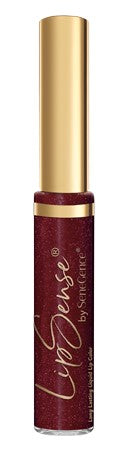 LipSense- Limited Edition! Star Garnet