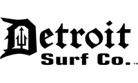Detroit Surf Co.