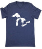 Great Lakes Shirt