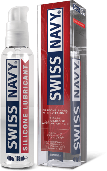 silicone-lube-image