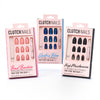 Clutch Nails - Clutch Cosmetics