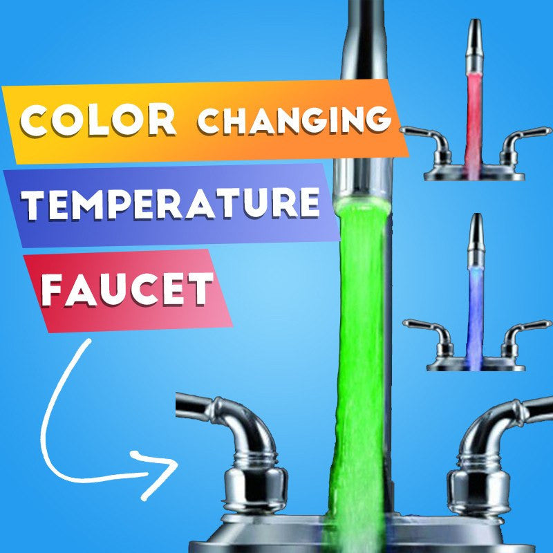 faucets any application faucet environment future of sensor pin the