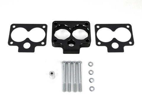 1994-2001 Dodge Ram 1500 Throttle Body Spacer 3.9L 5.2L & 5.9L Engines