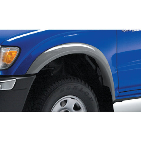 1995-2004 Toyota Tacoma Extend-A-Fender Flare - Front/Rear Kit