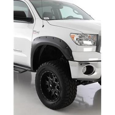 2007-2013 Toyota Tundra M1 Style Fender Flare - Front/Rear Kit