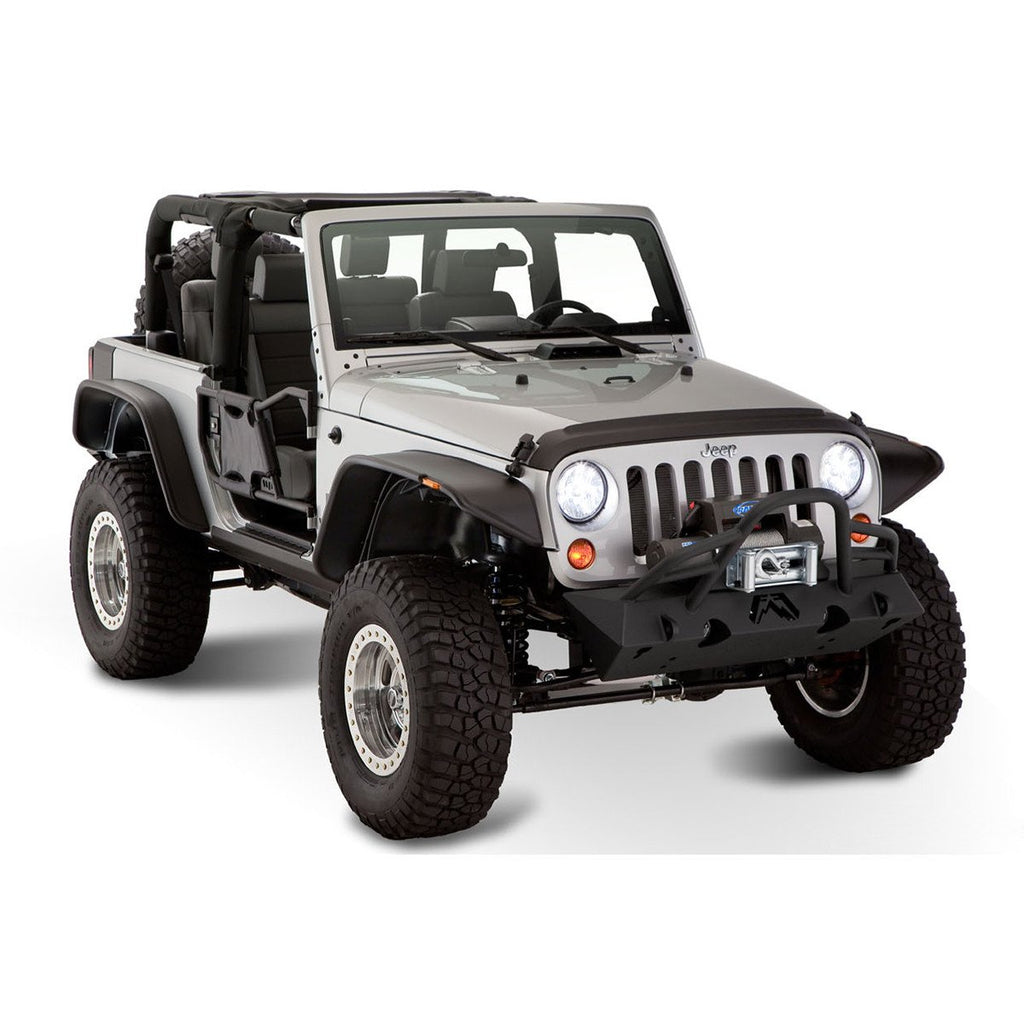 to review test local the drive dealership today and your visit wrangler make photos autonation jeep sure unlimited rubicon