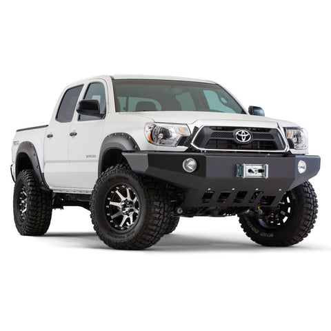 "2012-2015 Toyota Tacoma Pocket Style Fender Flare 73.5"" bed - Front/Rear Kit"