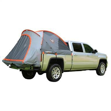 8' Rightline Full Size Truck Bed Tent