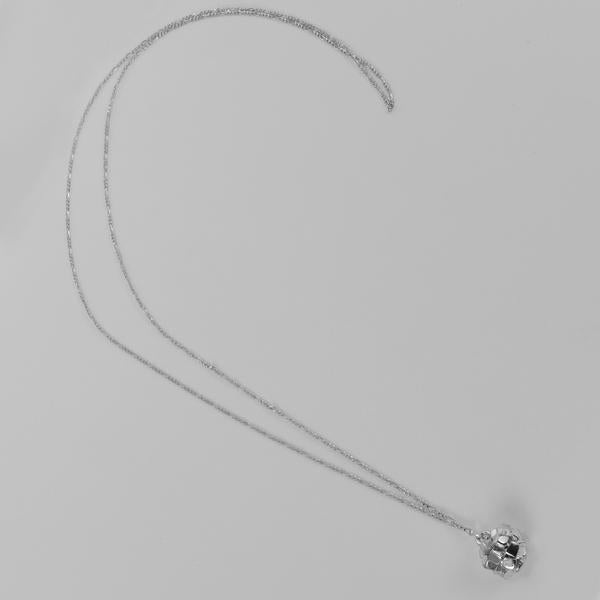 Lana 91 <br /> Necklace Plated