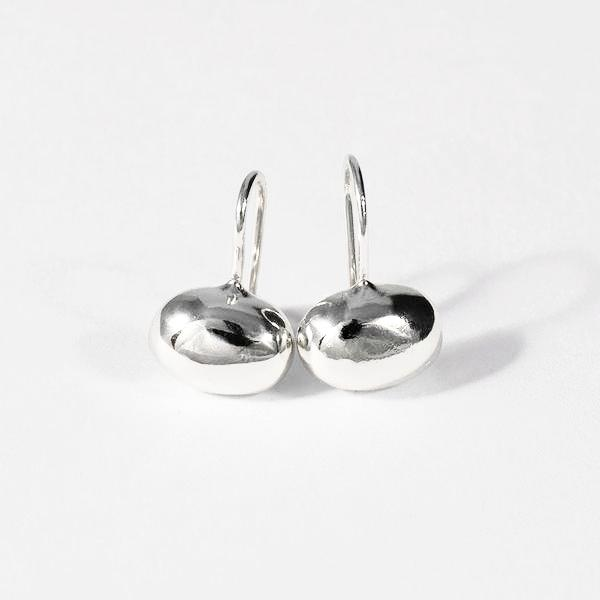Candela 36 <br /> Earring Plated