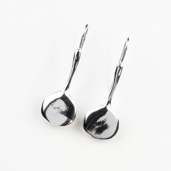 Candela 37 <br /> Earring Plated