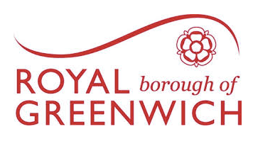 someday designs nominee for best of royal greenwich business awards 2018