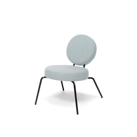 Puik | Option Lounge Chair | shop online at someday designs