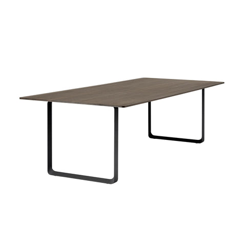 Muuto   70/70 Table   shop online at someday designs