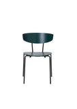 ferm living herman chair home office