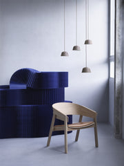muuto small ambit pendant from someday designs