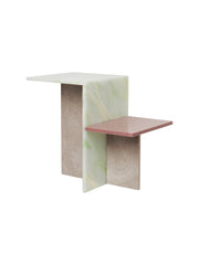 ferm living Distinct Side Table from someday designs