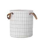 grid basket ferm living