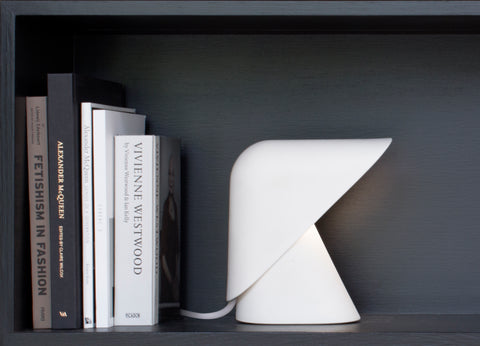 k lamp by Vitamin