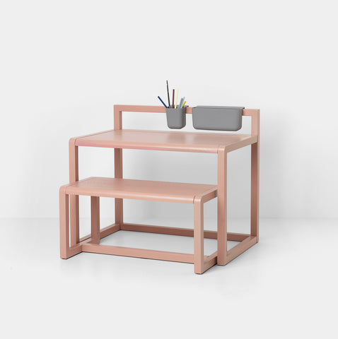 Ferm Living Little Architect series, available from someday designs