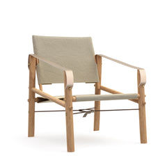 nomad chair we do wood