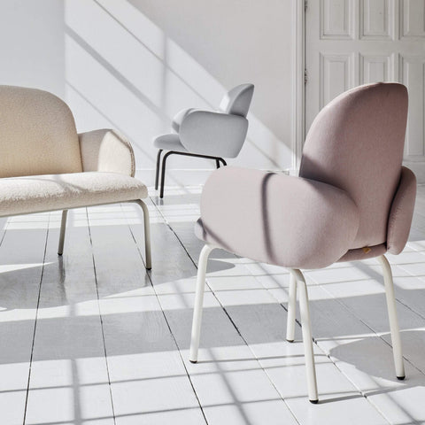Puik | Dost Chair Series | shop online at someday designs